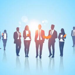 Las claves del Éxito del reclutamiento en el Sector Asegurador. Insurhunting