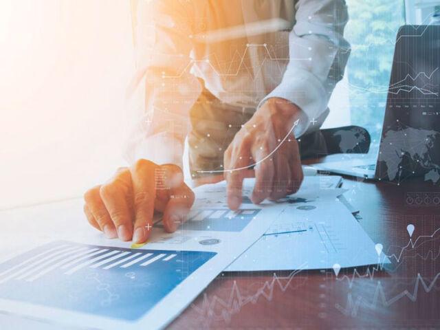 Talento en el Sector Asegurador. Olga Barroso, Directora de RR.HH. en Europ Assistance